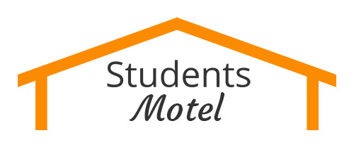 Students Motel