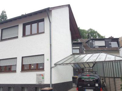 bergstrasse18_1